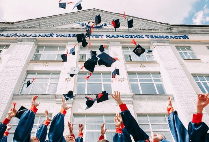 Liceum jakie rozszerzenia wybrać