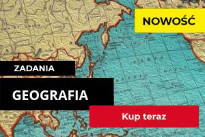 geografia_zadania-min