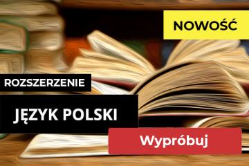 polski_demo
